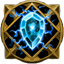 Icon Inventory Weapenchant Lightning T9 01.png
