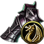 Inventory Arms Stronghold Dragon Paladin 01.png