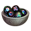 Inventory Consumables Bead Of Force.png