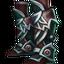 Inventory Feet Prestige T06 Trickster 01.png