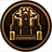 Map Icon Gauntlgrym Dungeonepic On Gamebox.png
