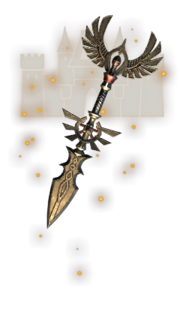 Collection Content Foreground Artifactgear Scourge Stronghold Weapons.png