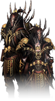 Collection Content Foreground Equipmentset Profound Scourge 03.png