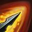 Greatweapon Encounter Punishingcharge.png