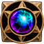Icon Inventory Enchantment Fey T8 01.png