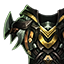 Icons Inventory Body Deepknights Brigandine.png