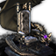 Icons Inventory Mount Throne Shadowdragon.png