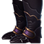 Inventory Feet Darkcloth Professions Tailoring Silk Lv60.png