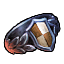 Inventory Ring Protection 01.png