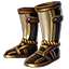 Inventory Feet Stronghold Chase Gladiatorgreaves.png