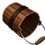 Crafting Tool Gathering Bucket Maple.png