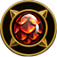 Icon Inventory Enchantment Dragon T6 01.png