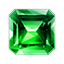 Icon Inventory GemFood Restored Emerald.png