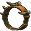 Icons Inventory Misc Collar Orcwolf 01.png