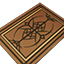 Icons Inventory Stronghold Rug 01.png
