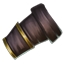Inventory Arms M10 Controlwizard 01.png