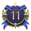 VIP R11.png