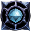 Icon Inventory Enchantment Blackice Purified Minor.png