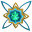 Icons Inventory Event Cotg Silvanus.png