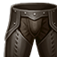Inventory Equipment Undergarb Leather Drow Pants.png