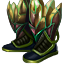 Inventory Feet M19 Fiend Greatweapon.png