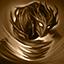 Power Icon Companion Razorwood Blightedclaw.png