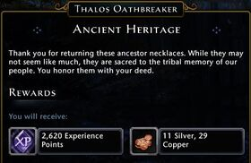 Ancient Heritage2.jpg