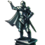 Currency Icon Event Anniversary Figurine.png
