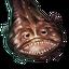 Icons Inventory Fishing Monkfish.png