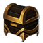 Icons Inventory Misc Chest 09.png