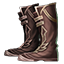 Inventory Feet Barovian Devotedcleric.png