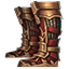Inventory Feet M10 Devotedcleric 01.png