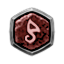 Icon Inventory Runestone Arcane T2 01.png