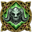 Icon Inventory Weapenchant Dread T11.png