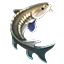 Icons Inventory Fishing Sturgeon.png