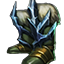 Inventory Feet Blackice Corrupted Devoted 01.png
