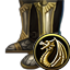 Inventory Feet Stronghold Dragon Greatweaponfighter 01.png