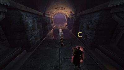 Shadow Gate2.jpg