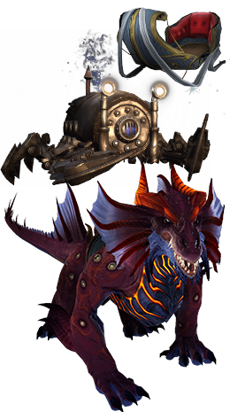 Collection Content Foreground Mount Mage.png