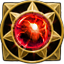 Icon Inventory Enchantment Gemfinder T9 01.png