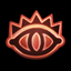 Icons Feats Secondsight.png