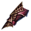 Inventory Arms P03 Mt Scourge 01.png