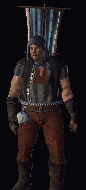 Salvager.png