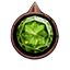 Icon Inventory Enchantment Tranquil T3 01.png