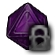 Icons Companion Dice Amethyst D8 Locked.png