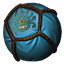 Icons Inventory Event Sunmmer Ball Beholder.png