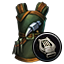 Icons Inventory Fashion Blacksmith Accessory.png
