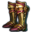 Inventory Feet T03 Greatweapon 01.png