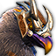 Icons Inventory Mount Griffon Armored Retint 04.png