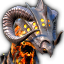 Icons Inventory Mount Horse Hellfire.png